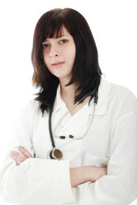 The key to accelerated lpn programs