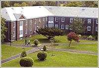the adelphi university accelerated nurding program facts