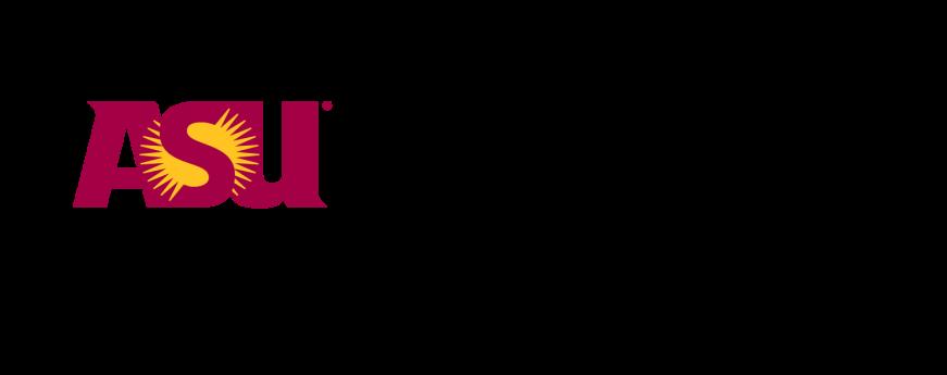 Regis University Online Nursing Degree