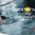 Barnes Jewish College of Nursing Accelerated Program