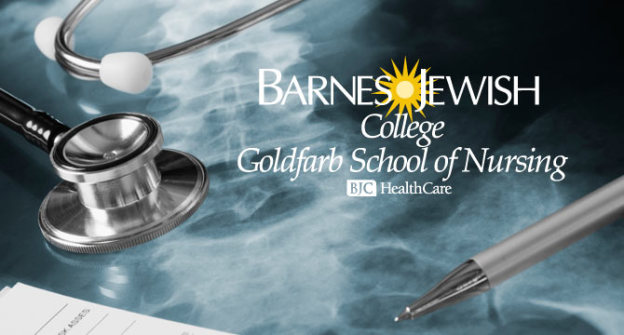 barnes jewish college of nursing accelerated program information