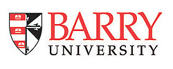 facts: Barry University Accelerated Nursing Program