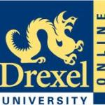 Drexel Accelerated Nursing Program