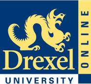 Drexel Accelerated Nursing Program information
