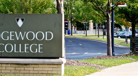 edgewood college nursing accelerated