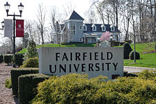 fairfield university accelerated nursing program photo