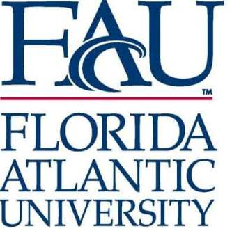 fau nursing accelerated program