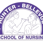 Hunter College Accelerated Nursing Program