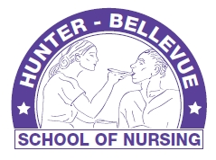 hunter college accelerated nursing program facts