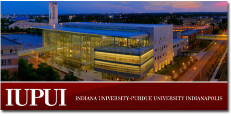 IUPUI Accelerated Nursing program