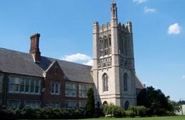 facts about the Jersey City University Accelerated Nursing Program