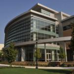 Kennesaw State University Accelerated Nursing Program
