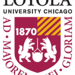 Loyola University Accelerated Nursing Program