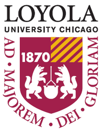 loyola university accelerated nursing program facts