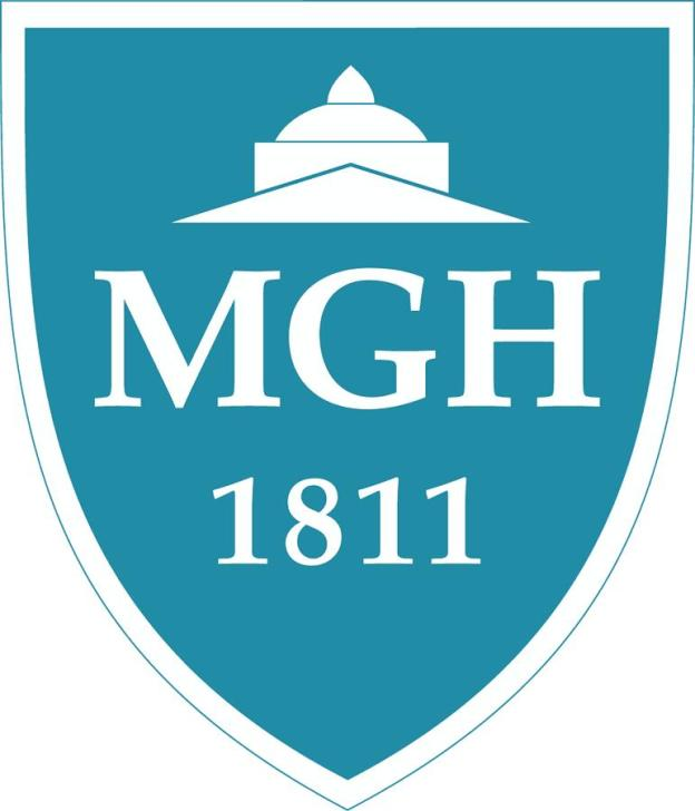 mgh accelerated nursing program