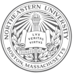 Northeastern University Accelerated Nursing