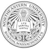 northeastern university accelerated nursing