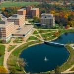 OU Accelerated Nursing Program