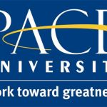 Pace University Accelerated Nursing Program