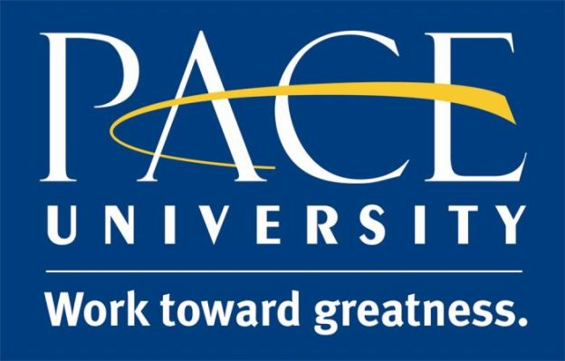 pace university accelerated nursing information