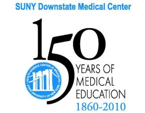 SUNY Downstate Accelerated Nursing