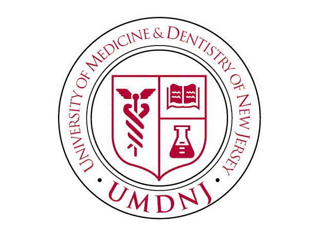 Umdnj Accelerated Nursing Program