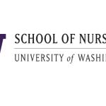 University of Washington Accelerated Nursing Program